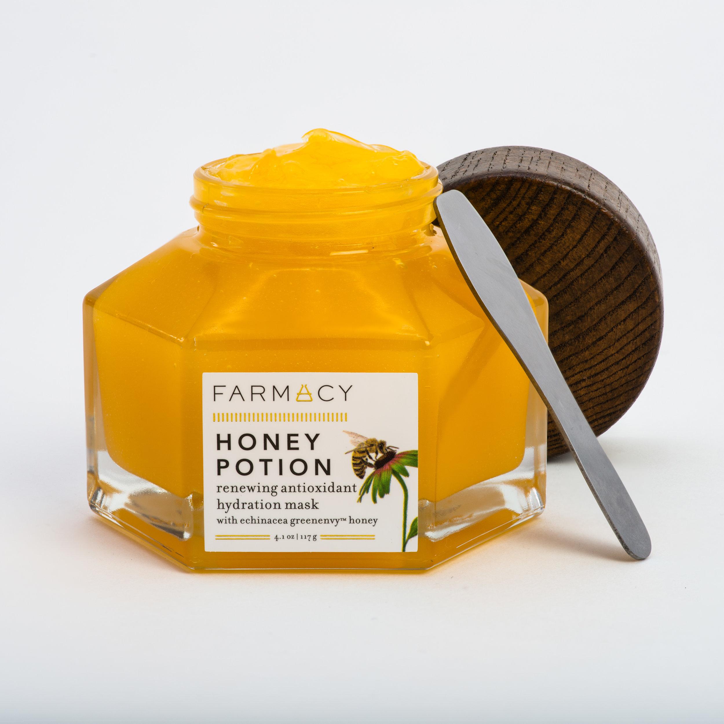 Honey Potion Goop Alt 0126-Edit-Edit.jpg