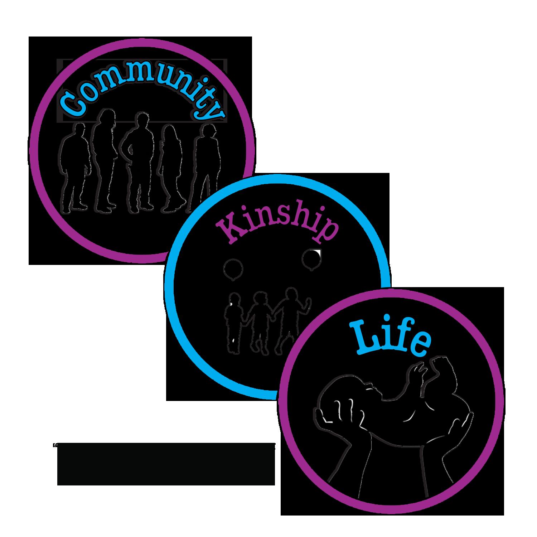 CK-Life-Logo_-Remake.png