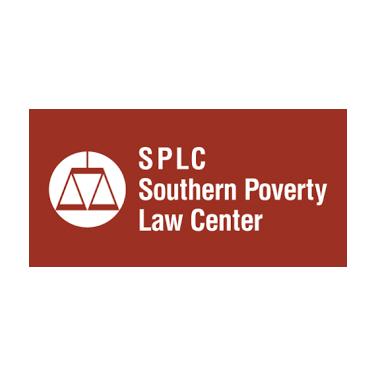 SPLC-585d62151c363.jpg