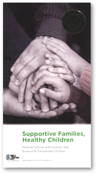 Family Acceptance Project_story_06_2012.jpg