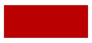 ackerman-logo.png
