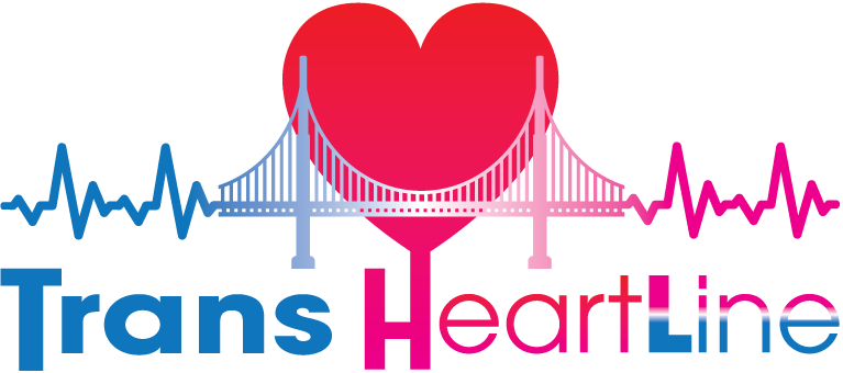 cropped-trans-heartline-logo-4.png
