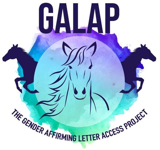 cropped-galap_web-1.jpg
