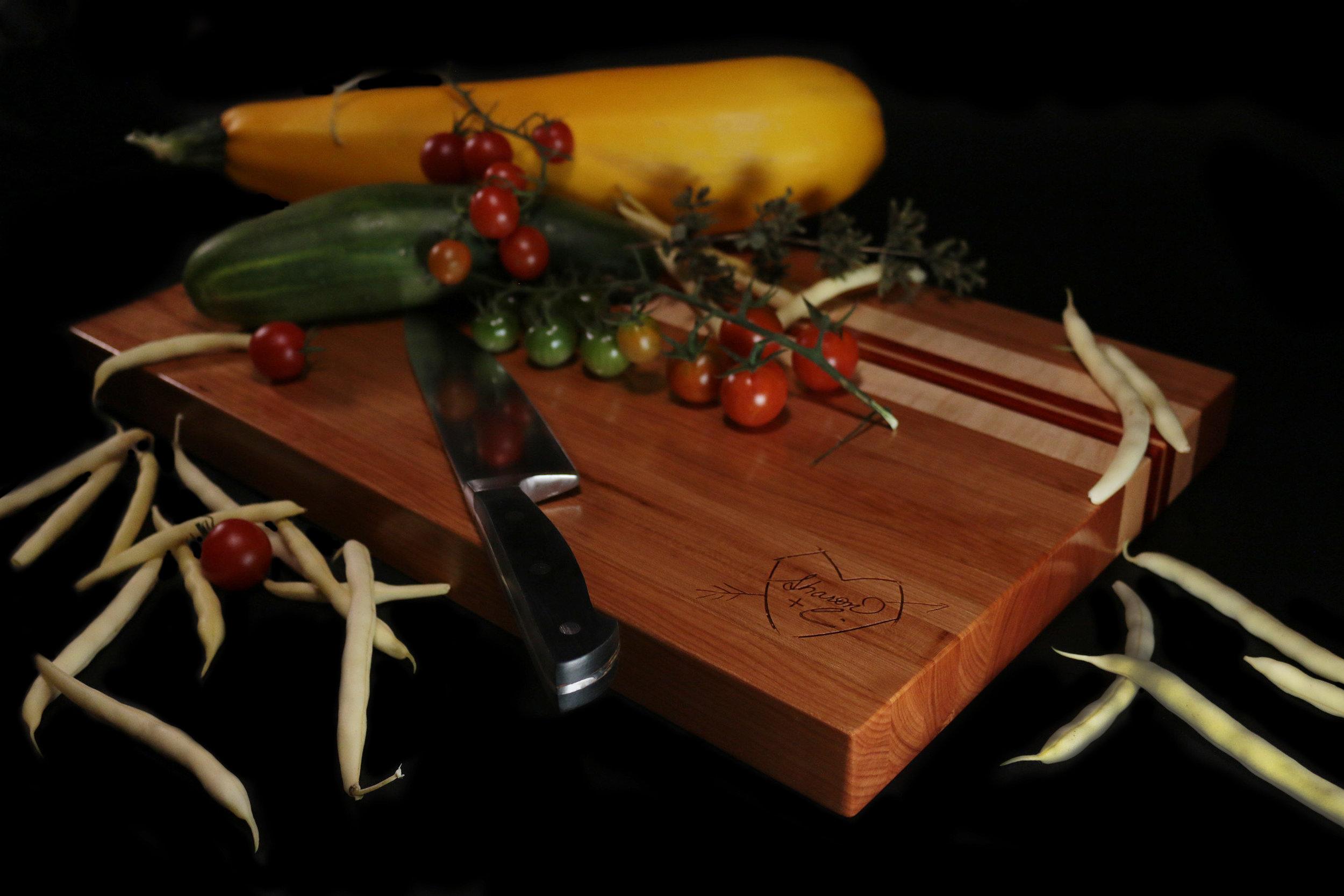 cherrycuttingboard.jpg
