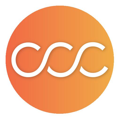 Logo Circle Gradient.png