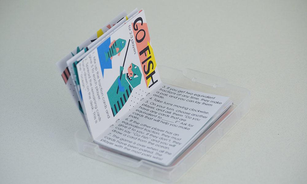 OpenBooklet_1000.jpg