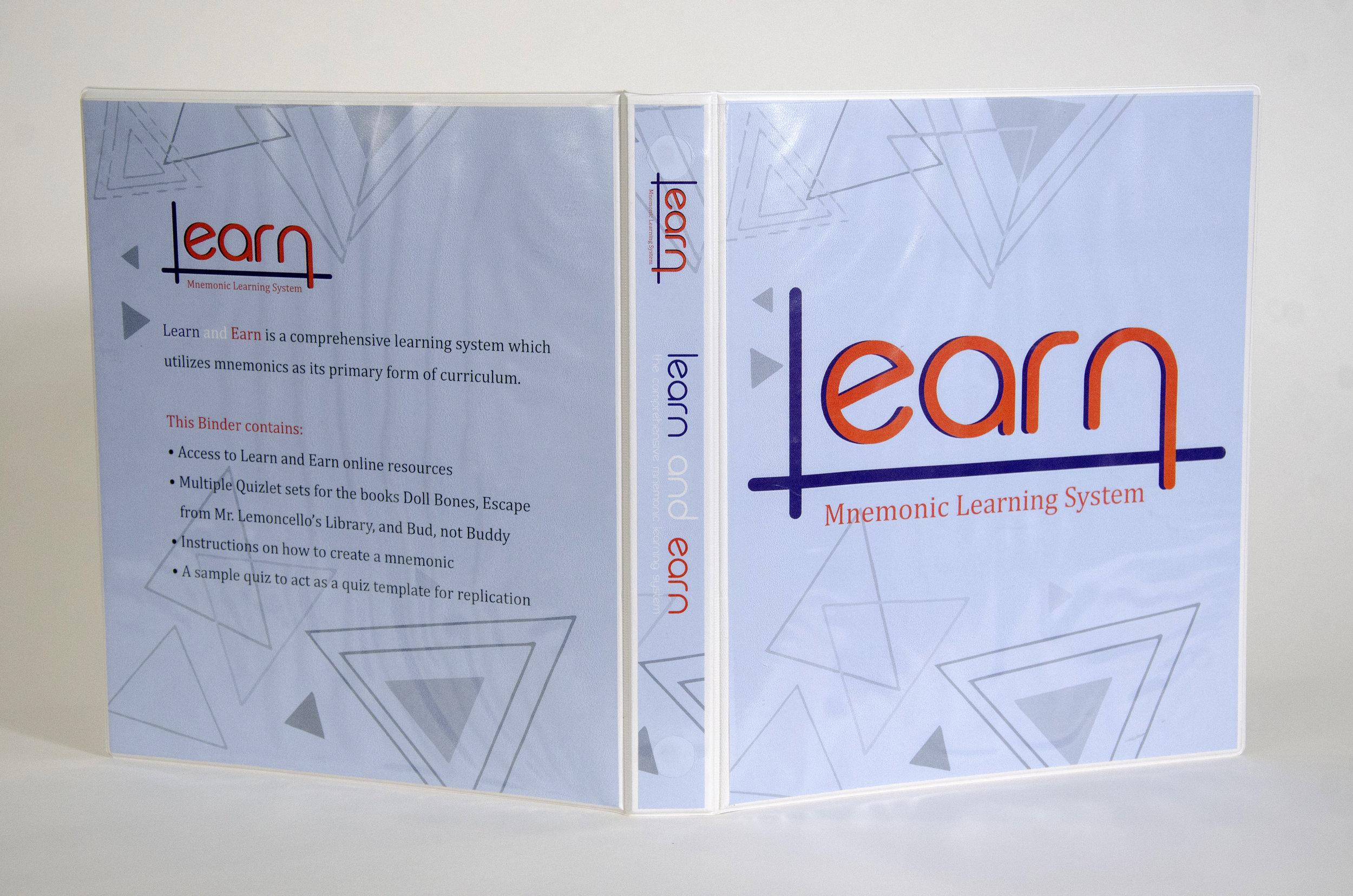 CressmanS_Learn_2.jpg