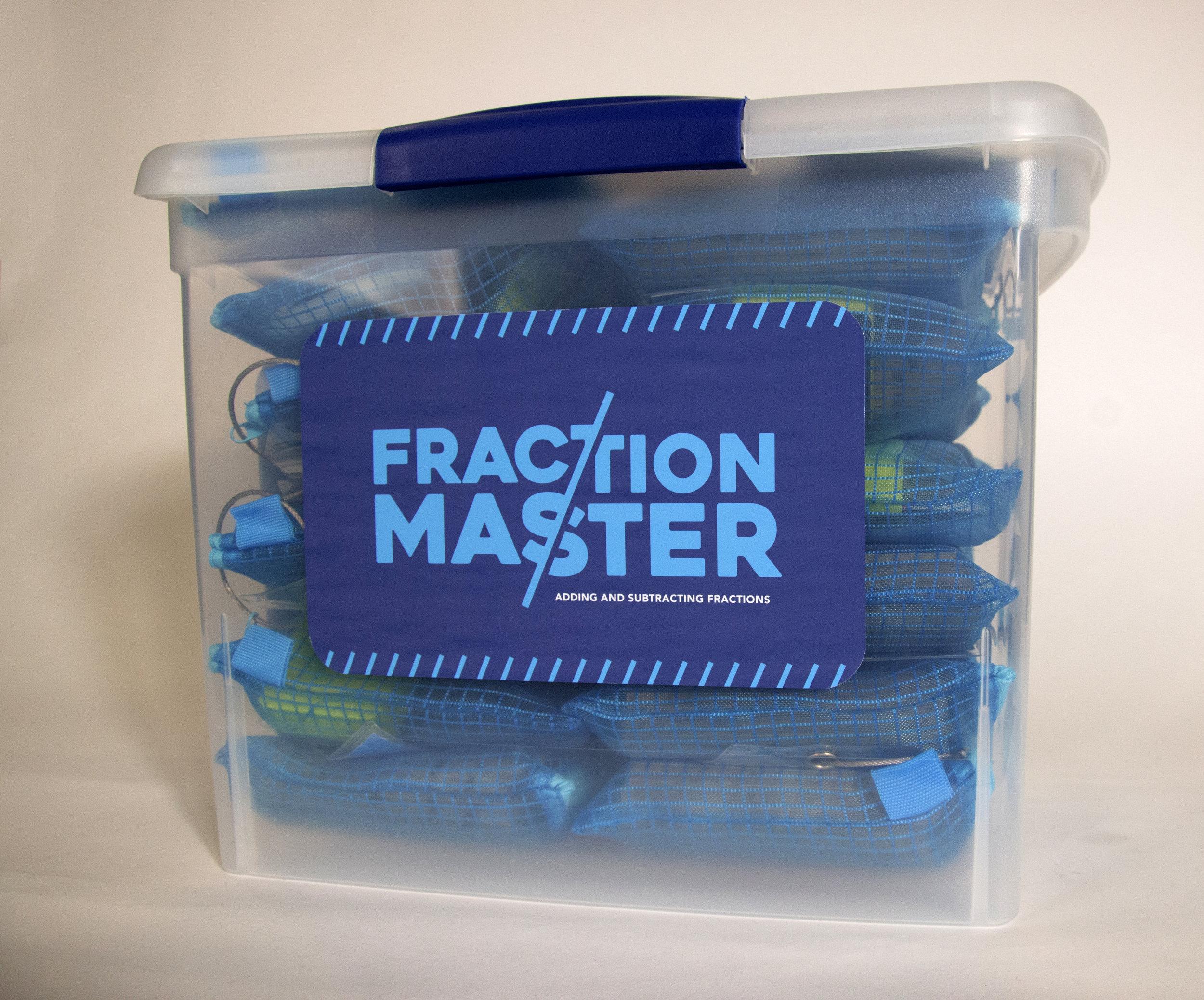 KernW_FractionMaster_1.jpg