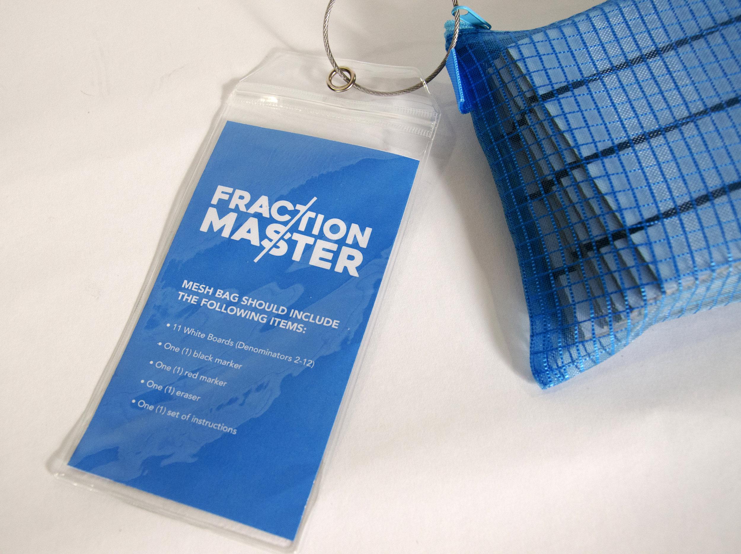 KernW_FractionMaster_3.jpg