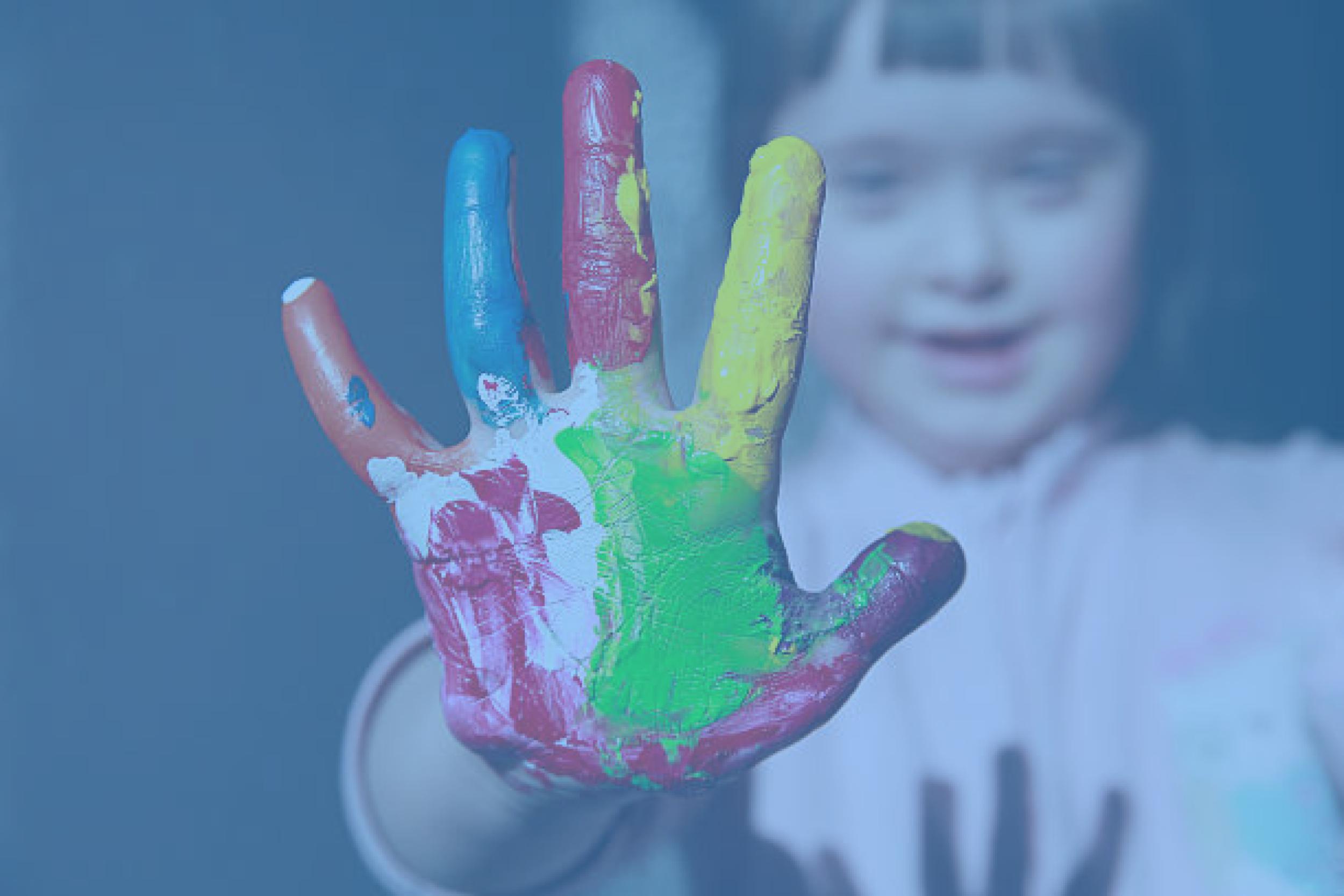 Metodología Kallpa - Para nuestros estudiantes, hemos creado un sistema de aprendizaje que integra los beneficios de las terapias individuales con los alcances de la educación especial; para que de manera distinguida logren alcanzar su autonomía y generen un bienestar conjunto en su familia.