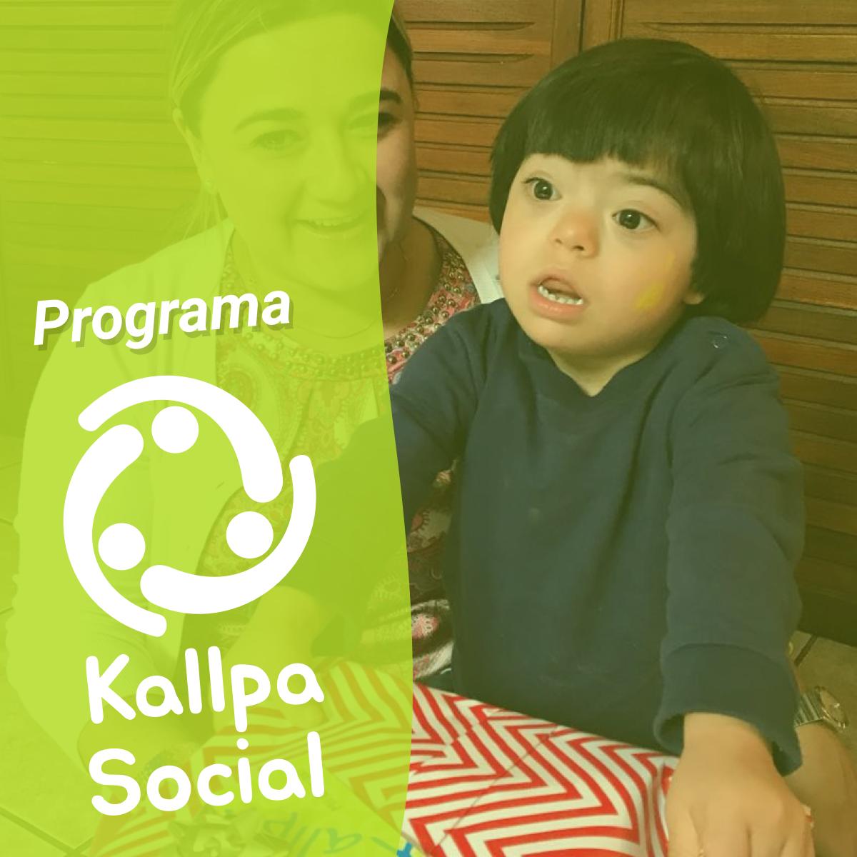 programa kallpa social 3.png