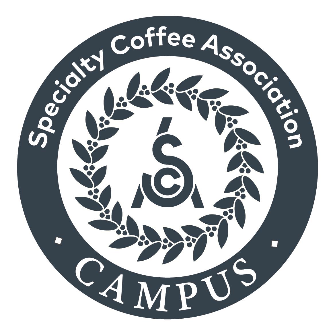 8dae_2017_Campus_Logo_-_TEMP_.png