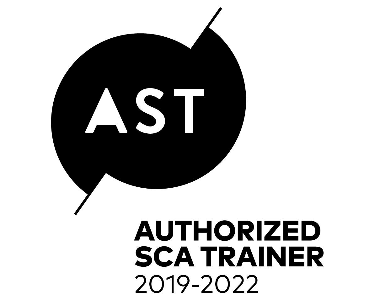 AST-2019-2022-Black.jpg