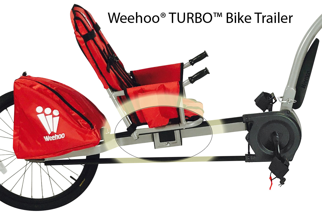 Identify-your-Weehoo®-Turbo-bike-trailer.jpg