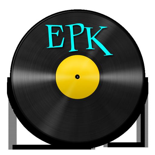Vinyl2_epk.png