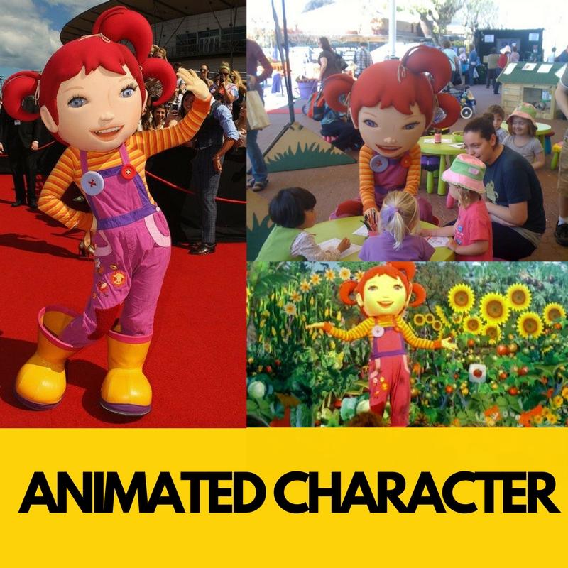 animated character 1.jpg