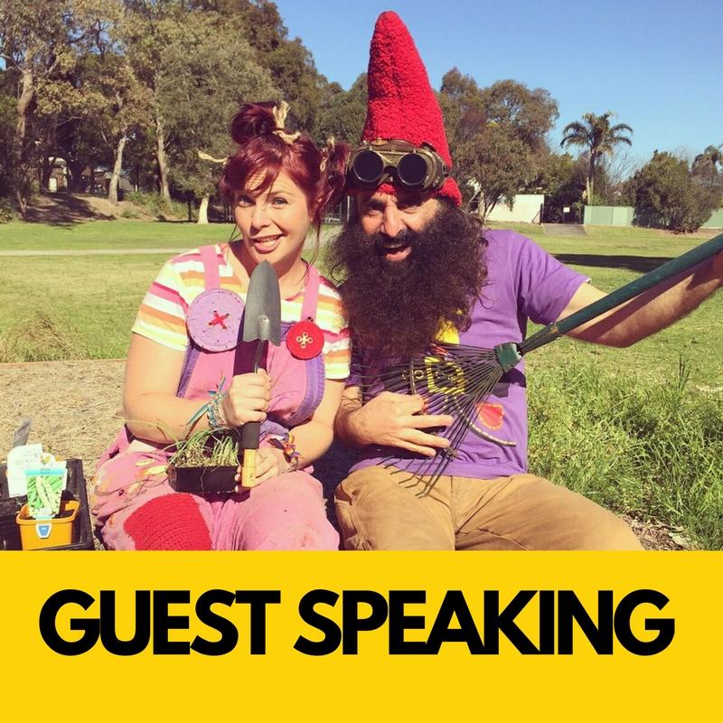 guest speaking.jpg