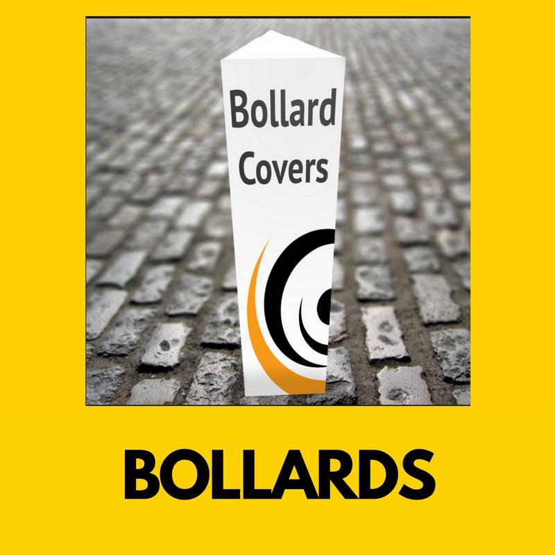 bollards.jpg