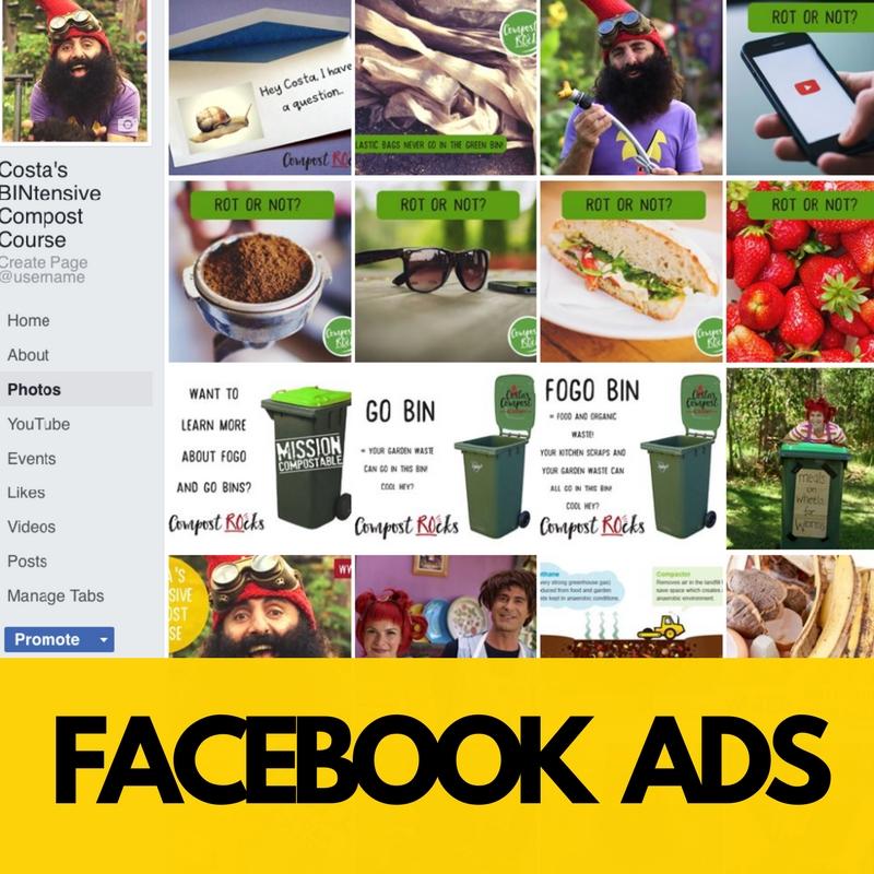 facebook ads 2.jpg