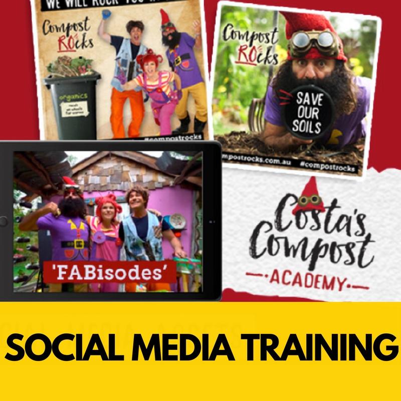social media training.jpg