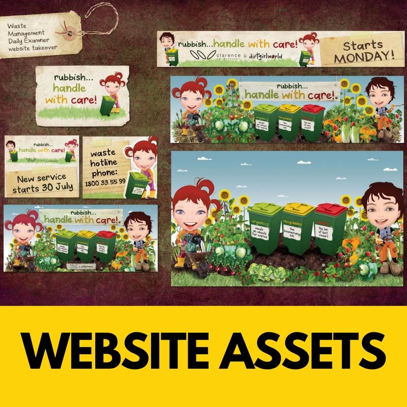 website assets.jpg