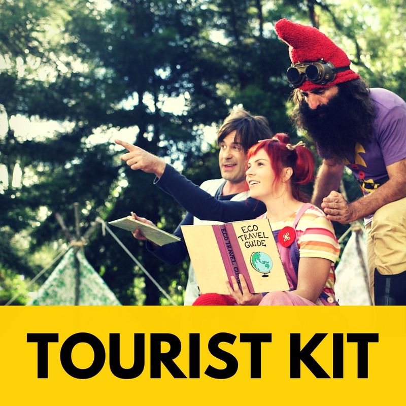 tourist kit.jpg