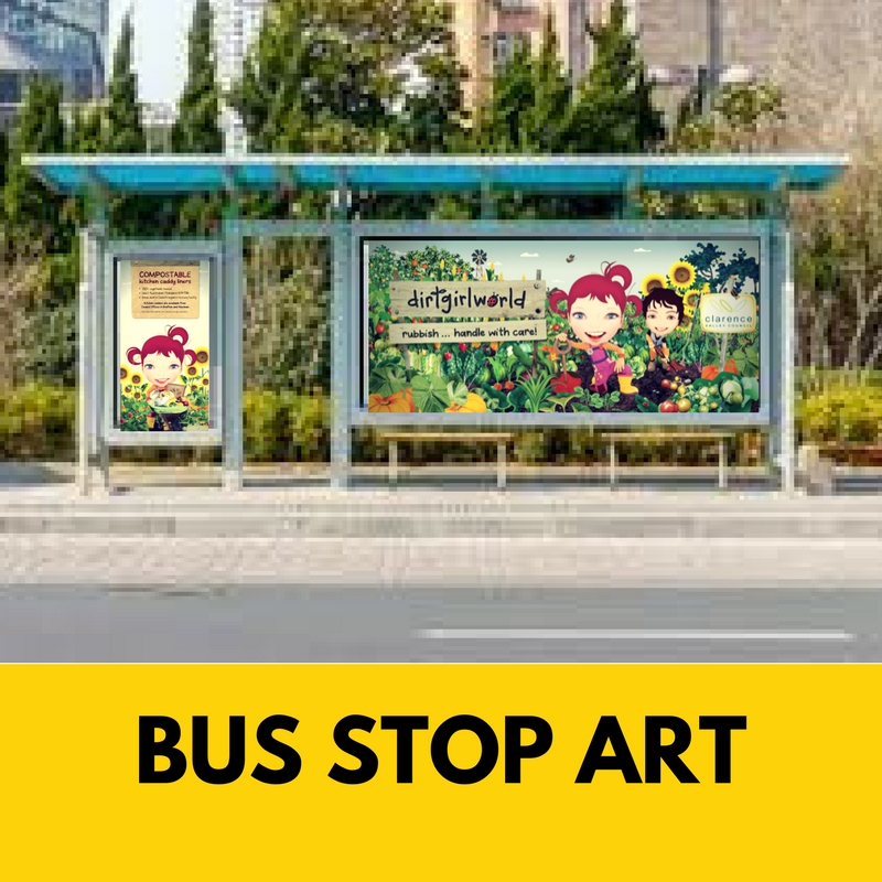 bus stop art.jpg