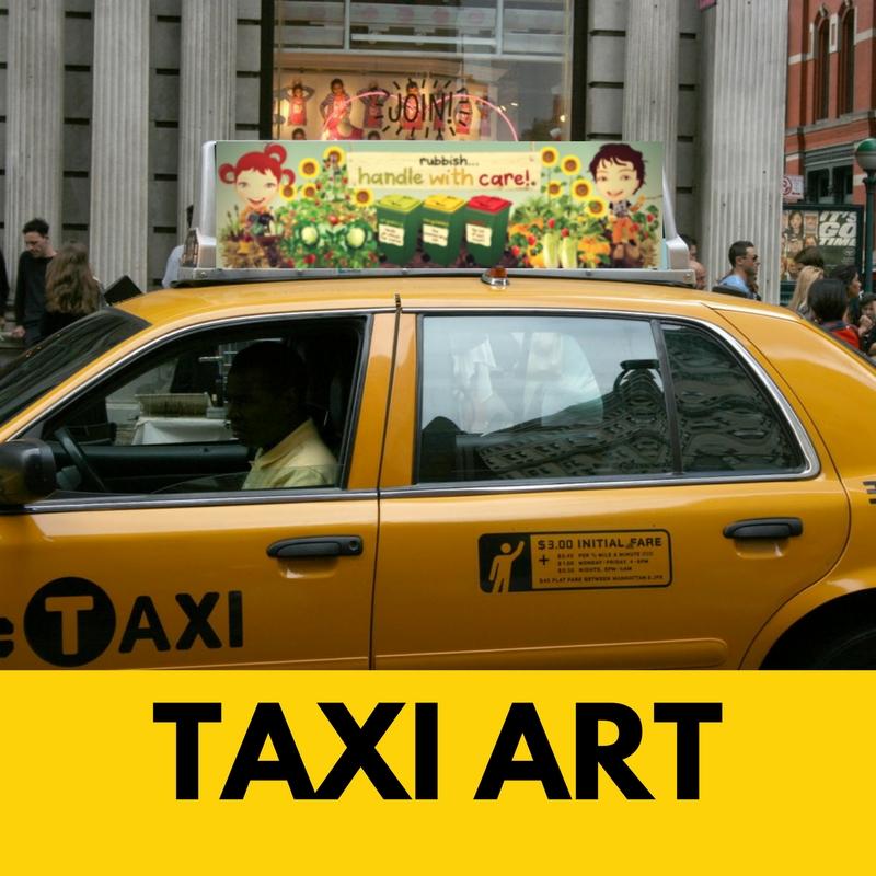 taxi art.jpg