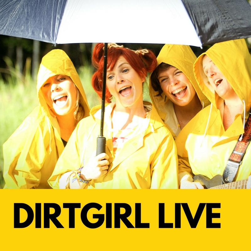 dirtgirl live.jpg