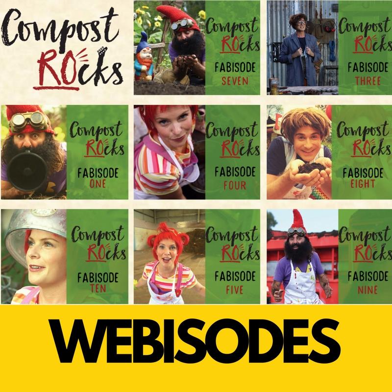 webisodes.jpg
