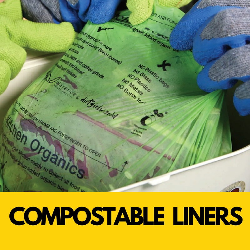compostable liners.jpg