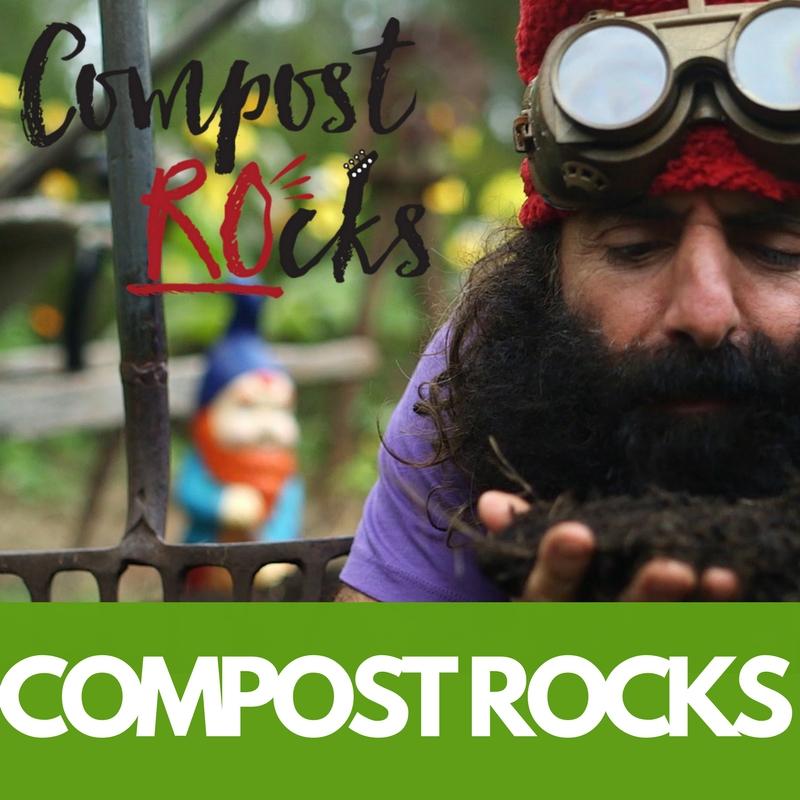 compost rocks.jpg