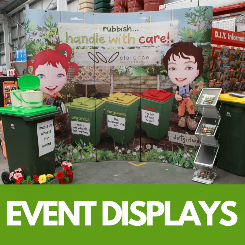 event displays.jpg