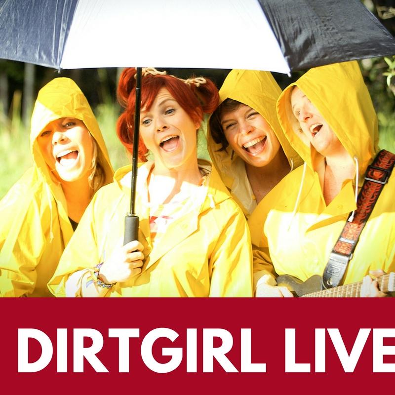 dirtgirl live 2.jpg