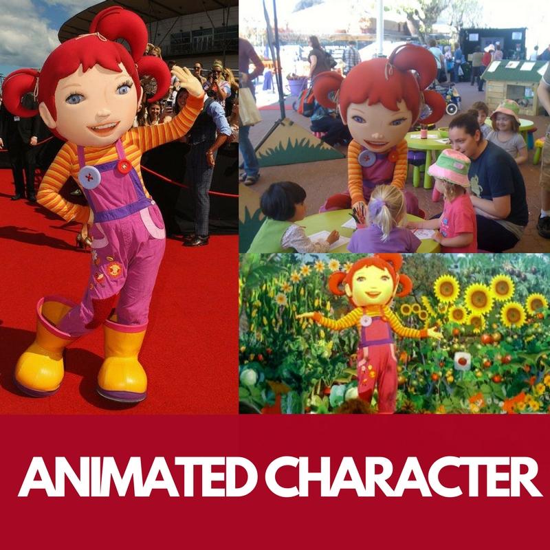 animated character 2.jpg
