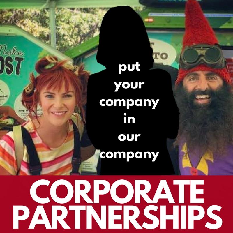 corporate partnership 2.jpg