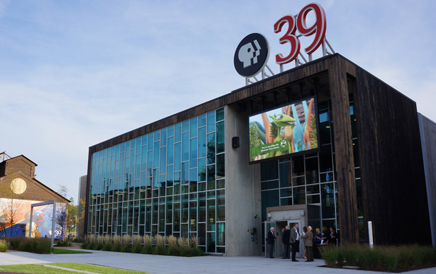 PBS39-building.jpg