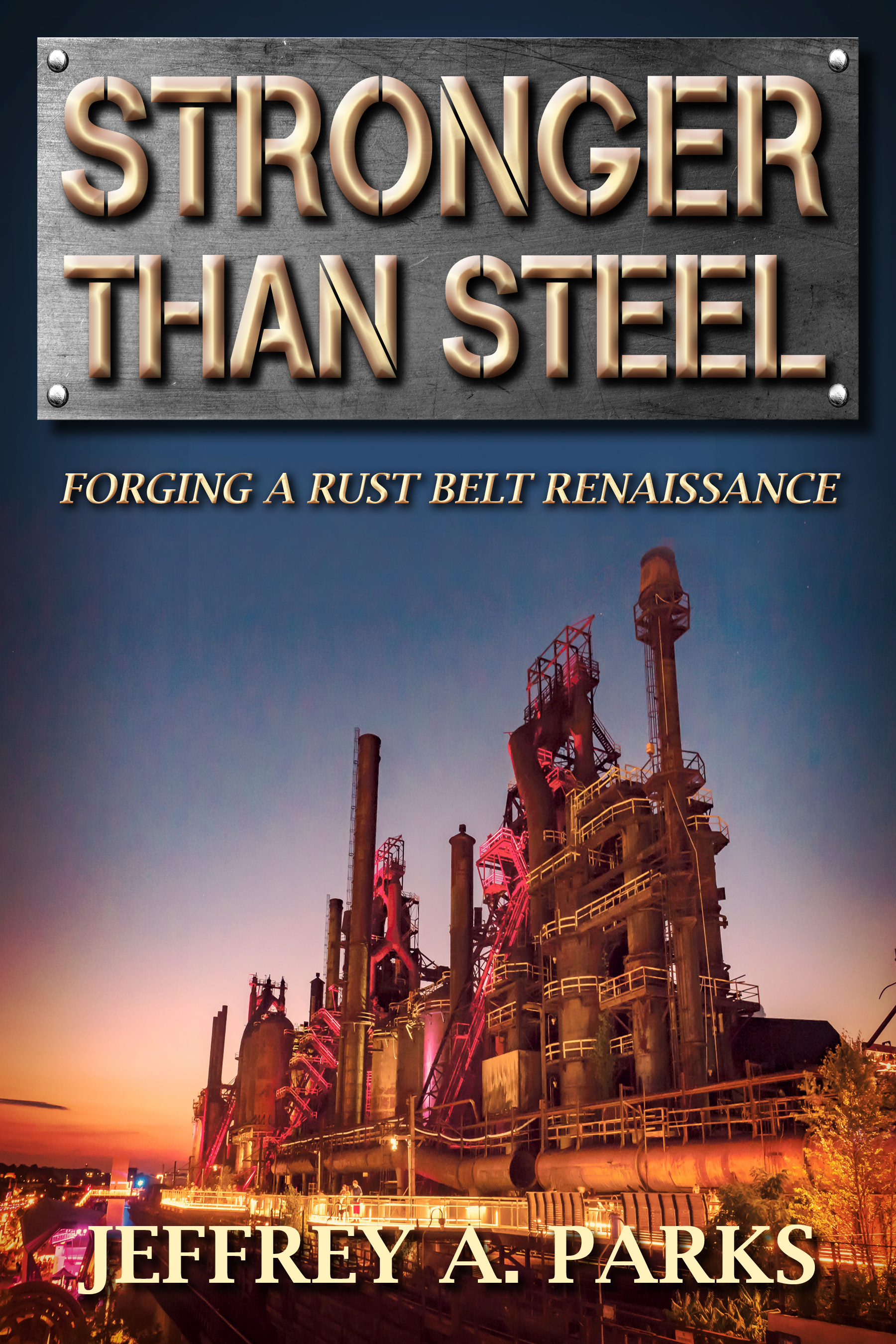 Stronger Than Steel Book Jacket Cover for web.jpg