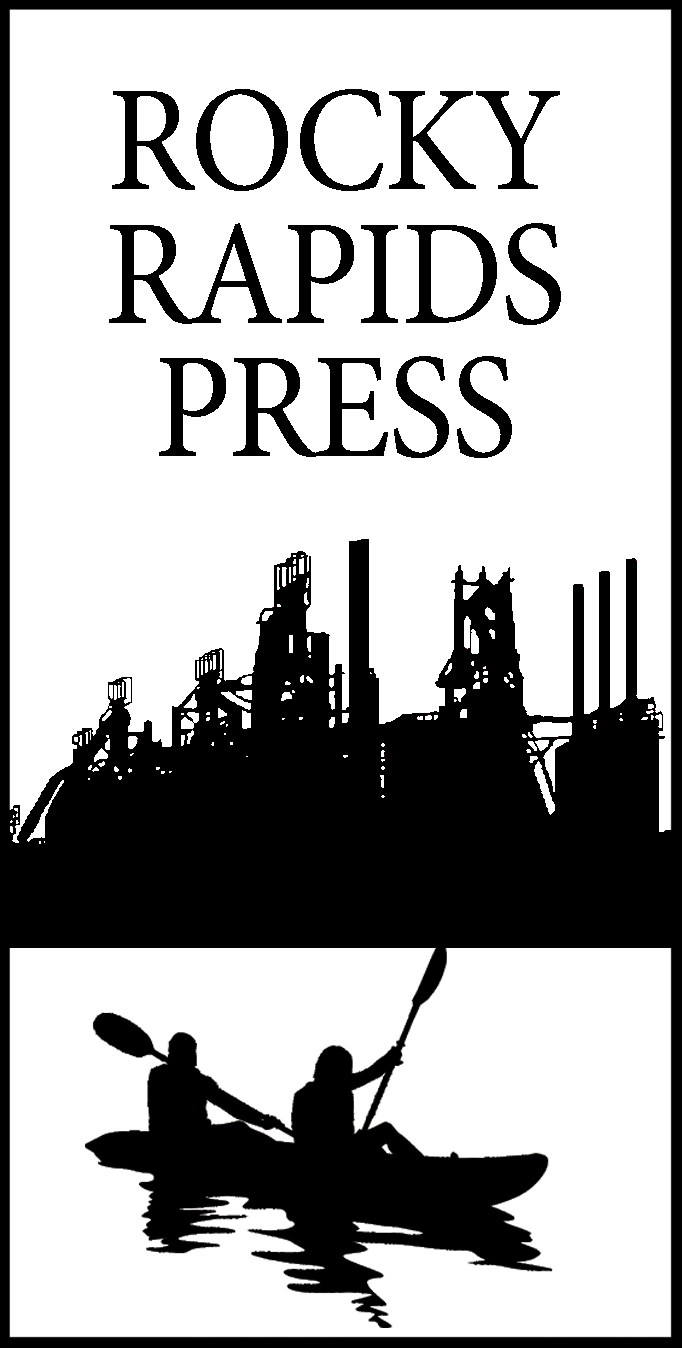 Rocky Rapids Press Logo Final.jpg