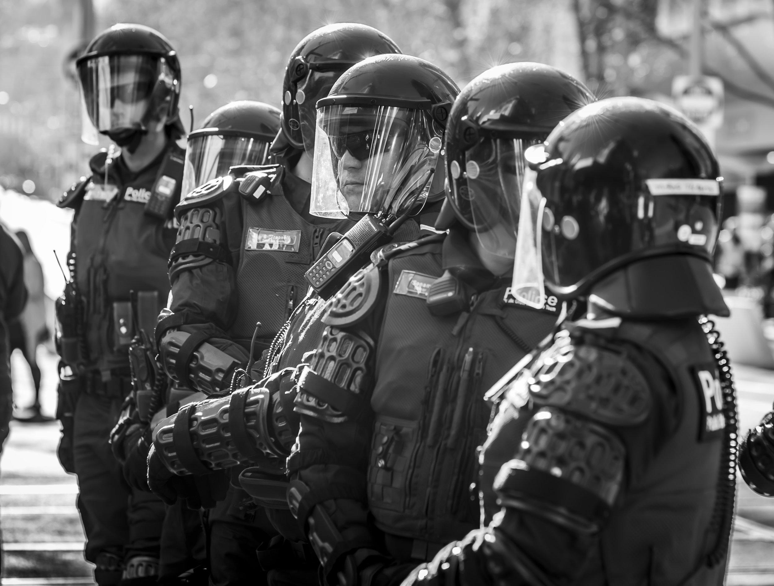 Melbourne police-14.jpg