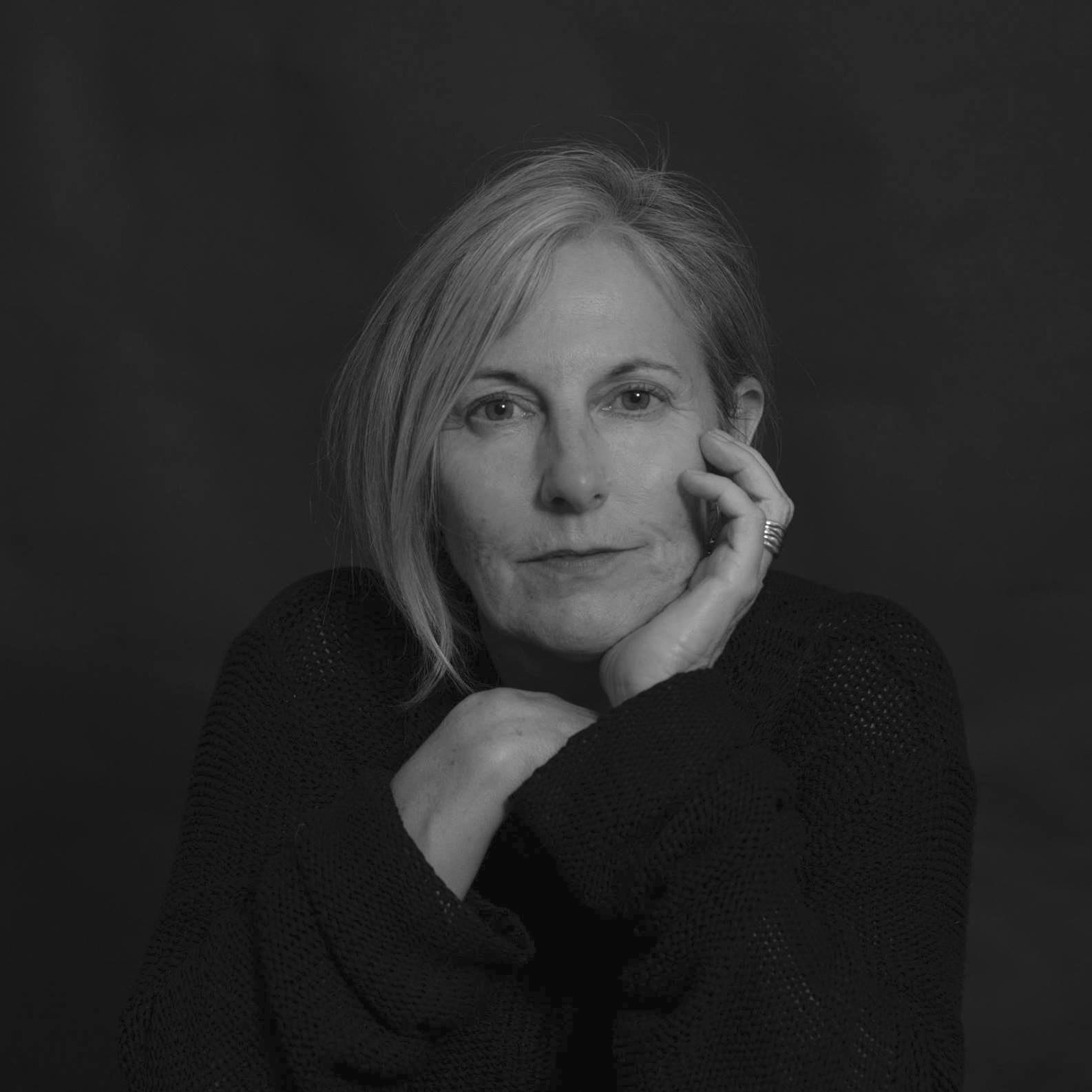 Claire Gordon - Professional Photographer,