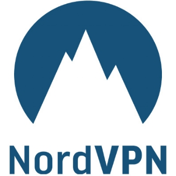 nordvpnlogo-100726095-large.jpg