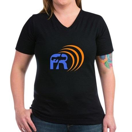 foamcast_radio_tshirt.jpg