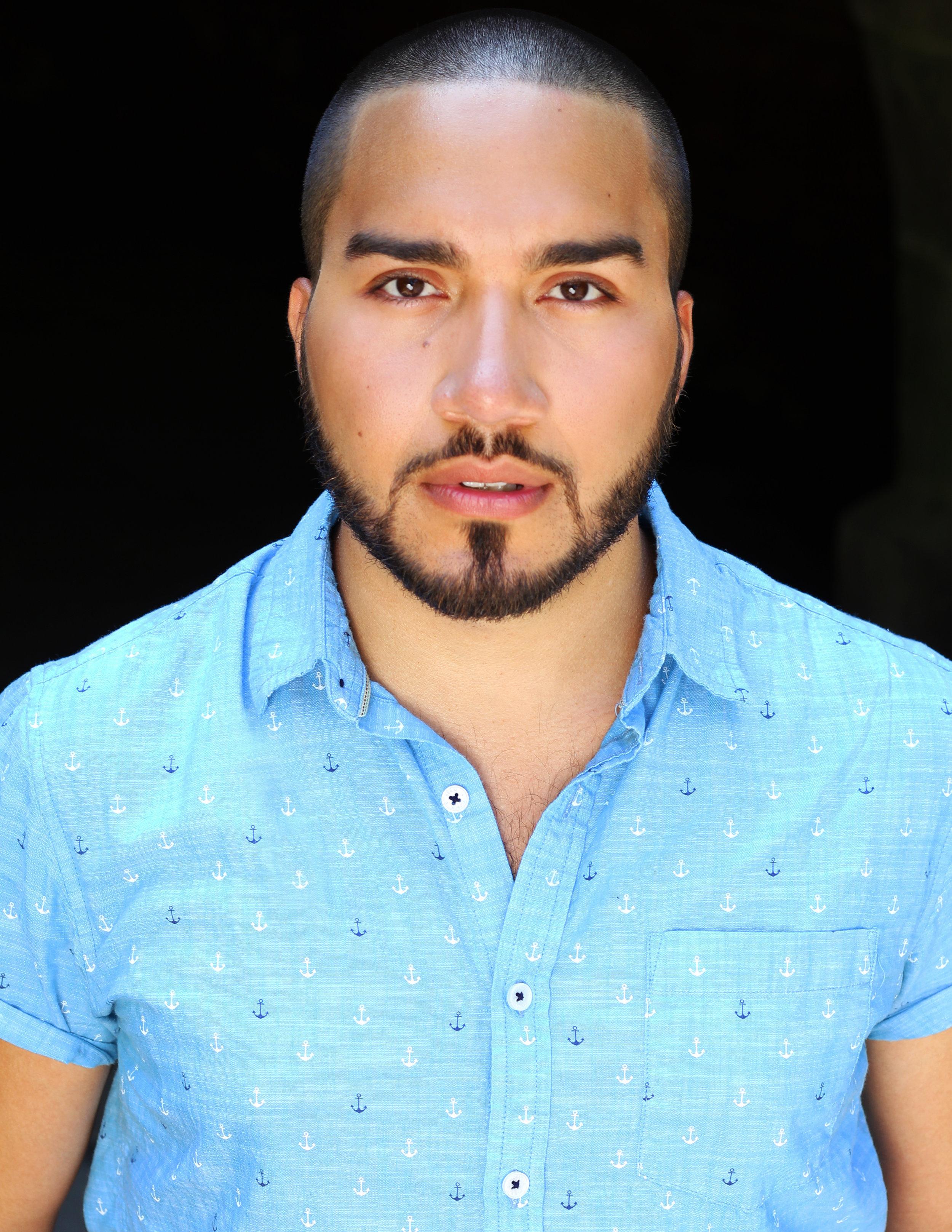 Luis Headshots 3.jpg