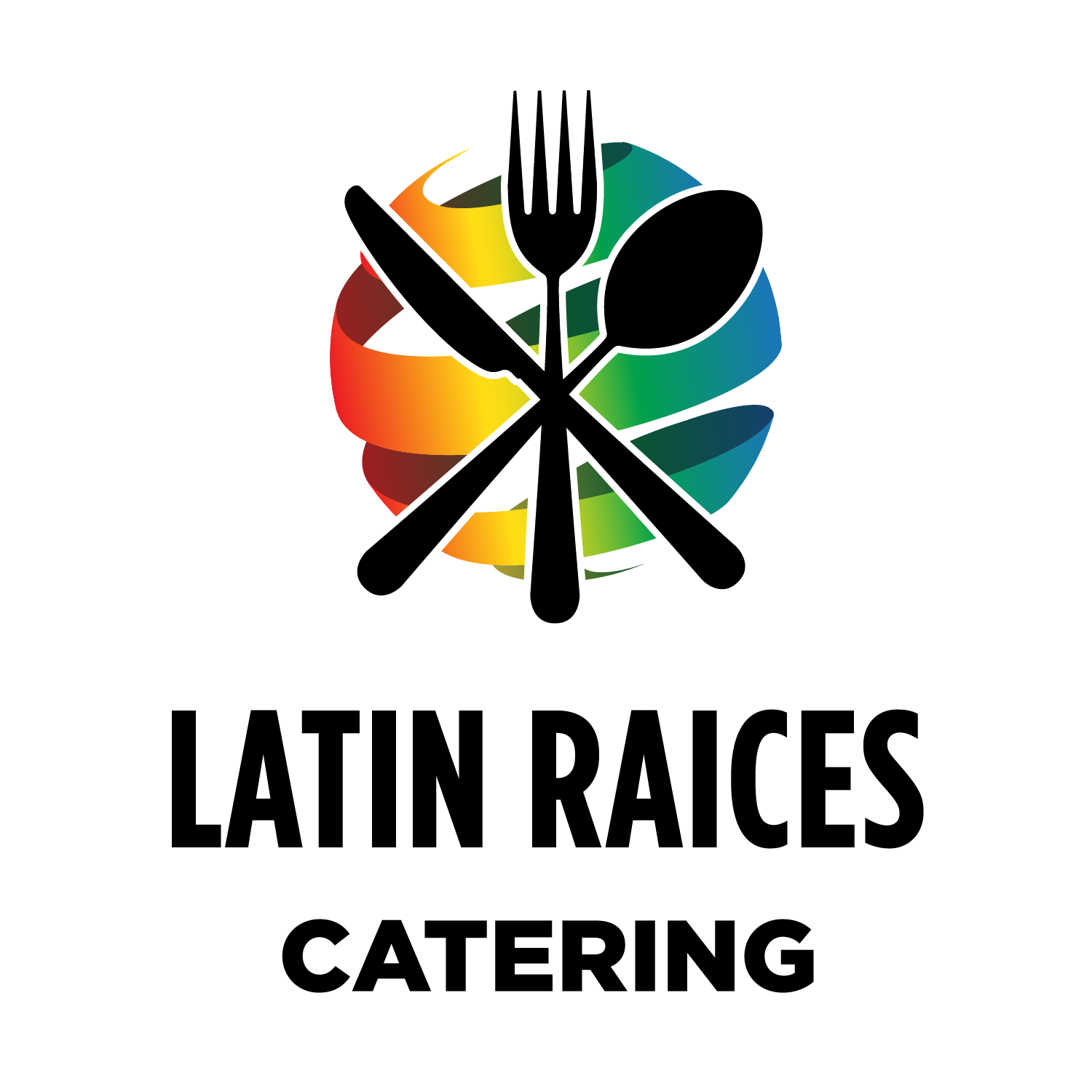 Latin Raices Catering_Opaque__WebScreen.png
