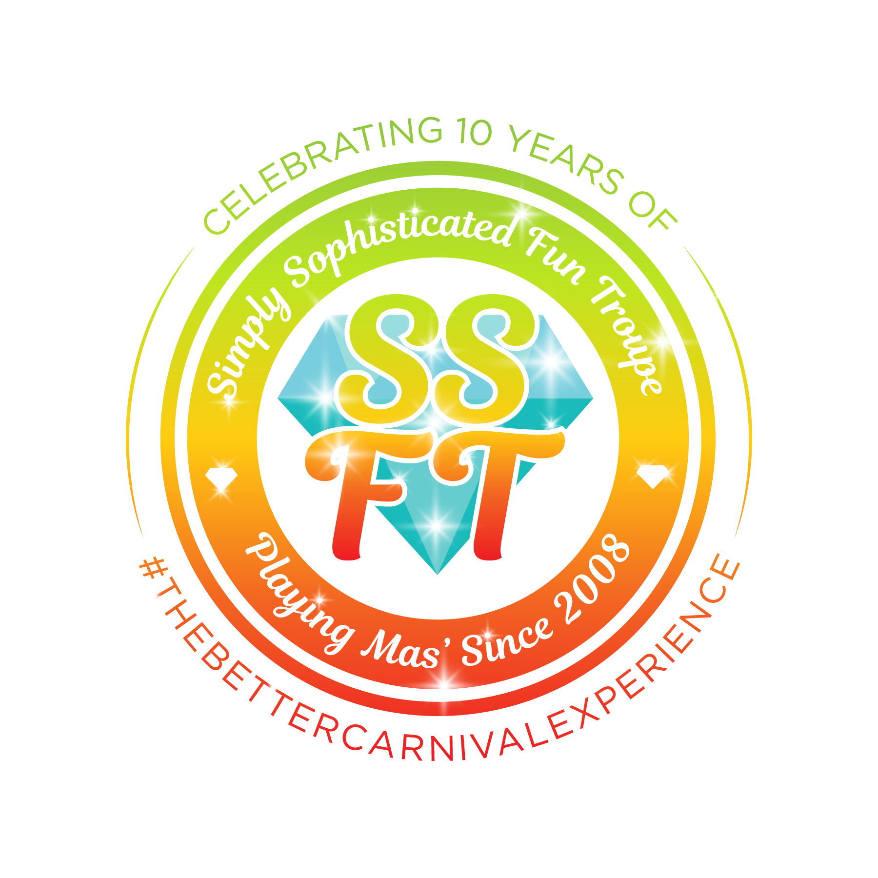 SSFT10YearLogo-01.png