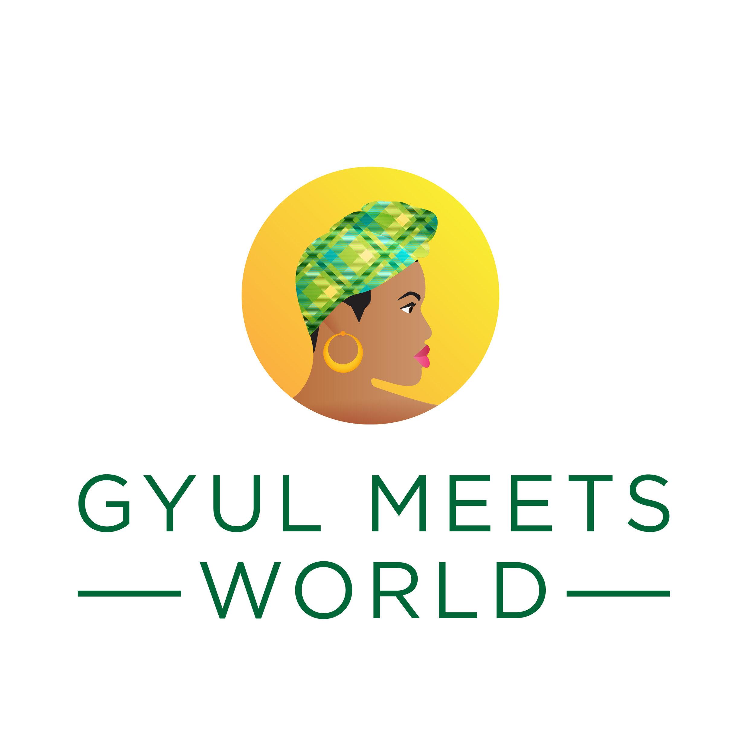 GMW_Logo_Stacked_RGB.jpg