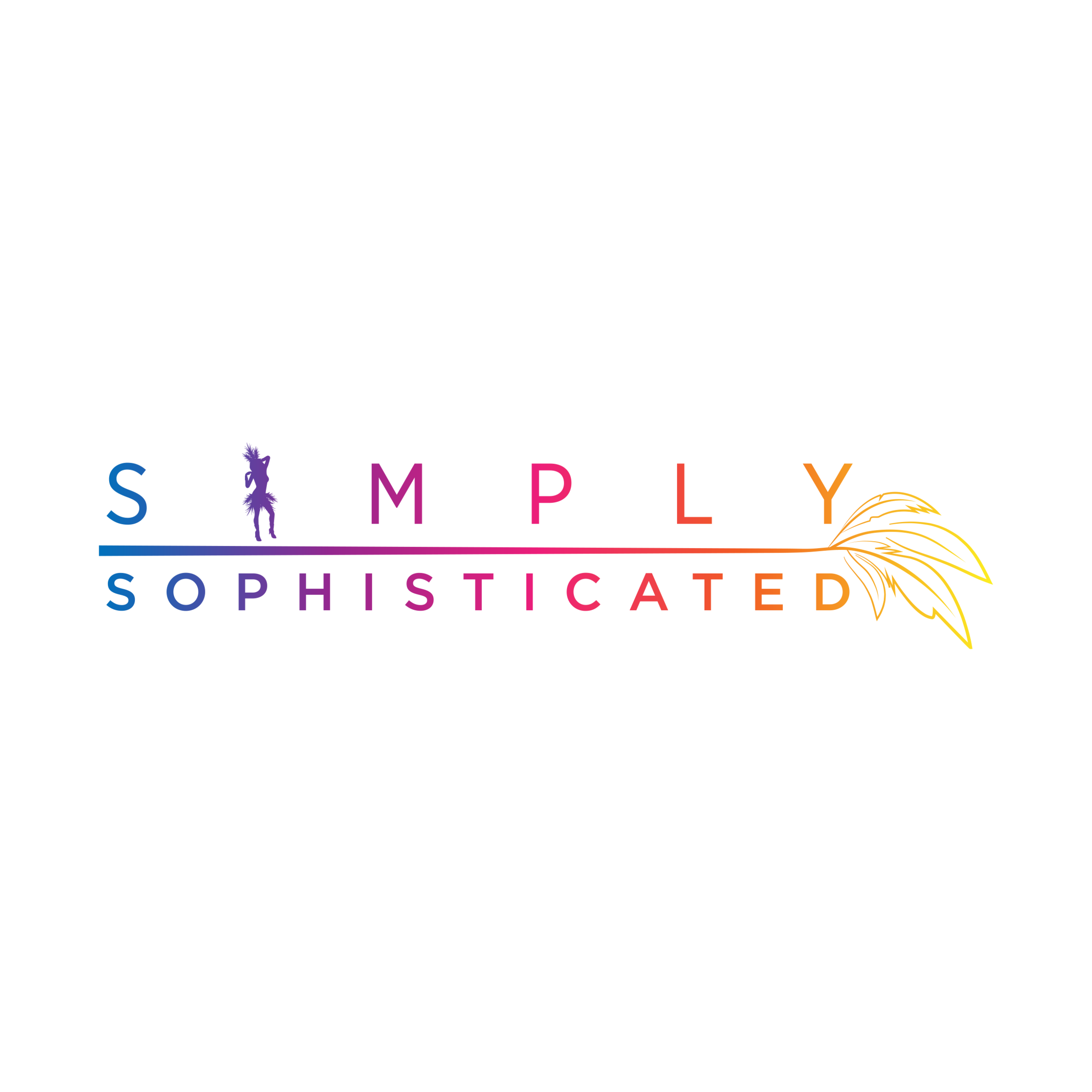 Simply Sophisticated Logo__RGB_Colorful_square.png