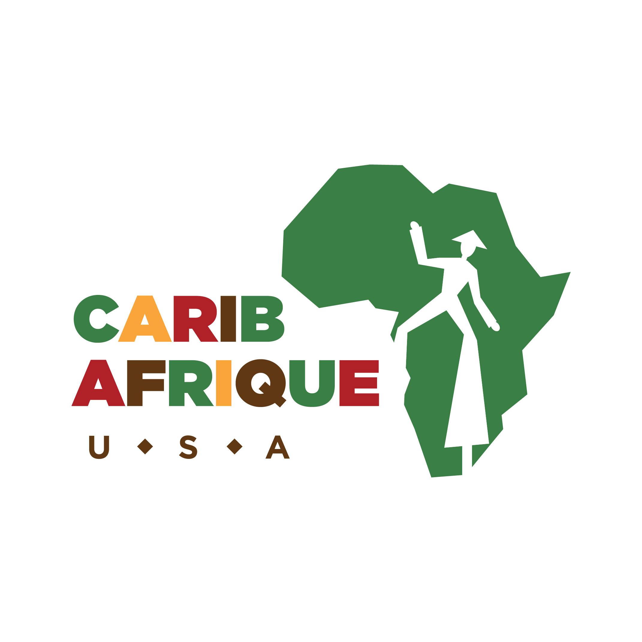 CaribAfriqueLogo_RGB.jpg
