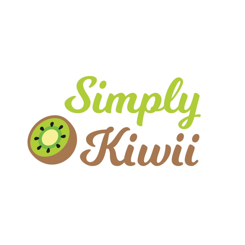 SimplyKiwii_Color_RGB_Squarespace.jpg